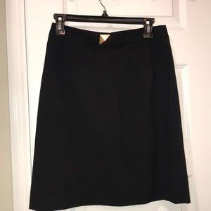 Kate Spade Keeton Skirt